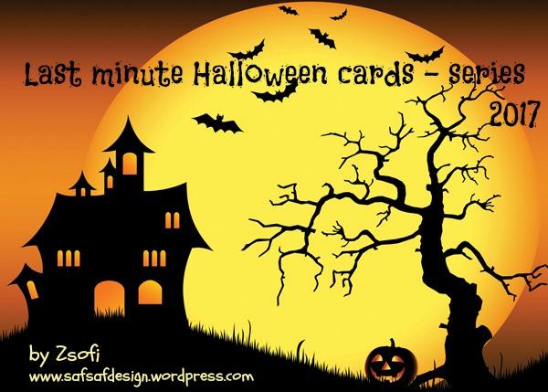 halloween backdrop wm