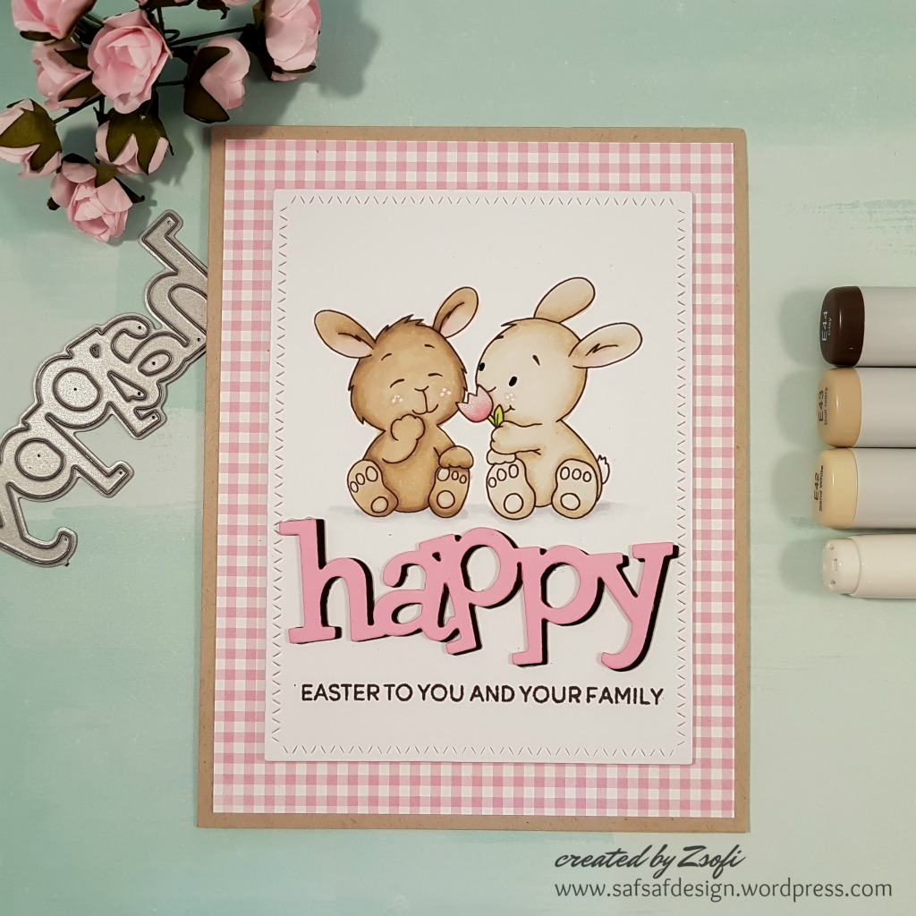 GSD_bunnies_01