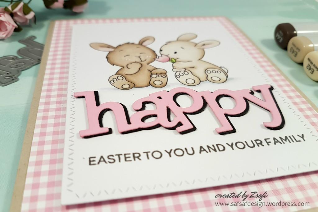 gsd_bunnies_02