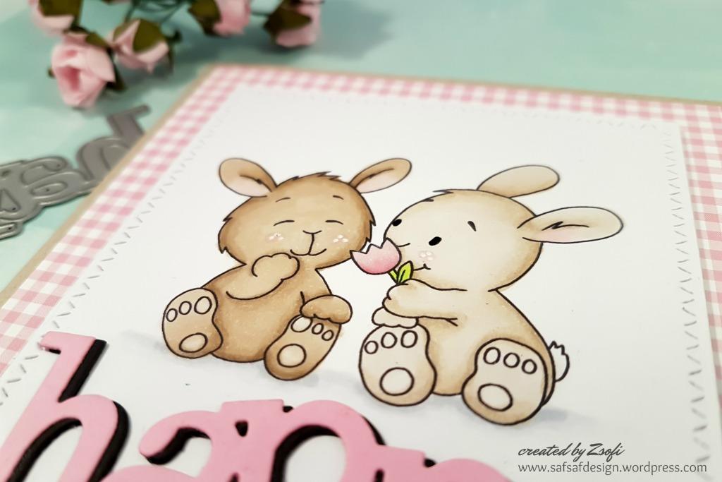 gsd_bunnies_03