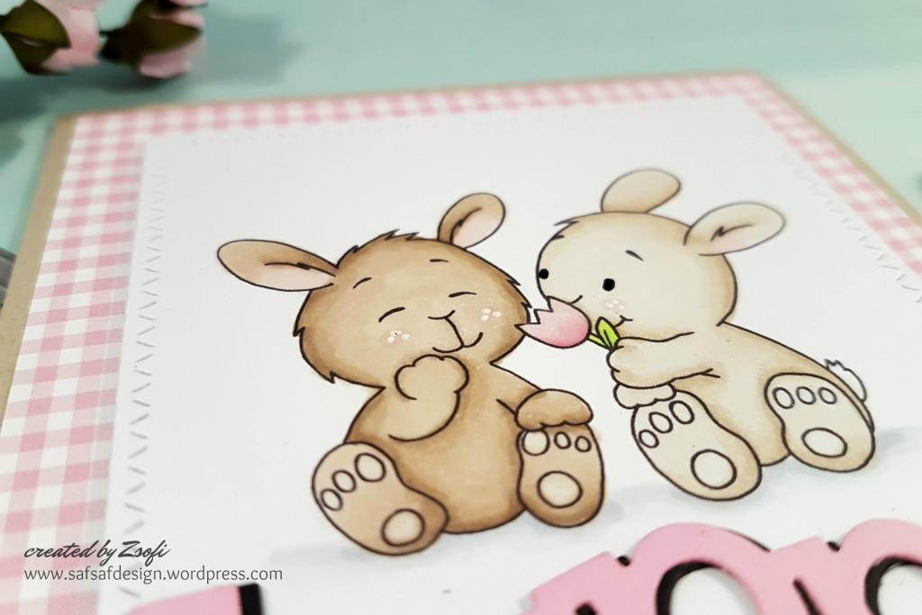gsd_bunnies_04