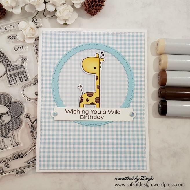 MFT_wild_birthday_02