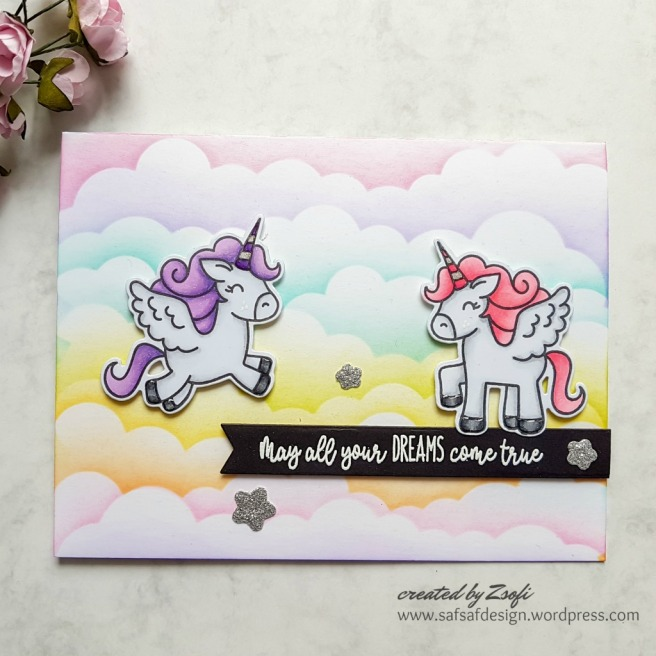 AveryElle_unicorn_01
