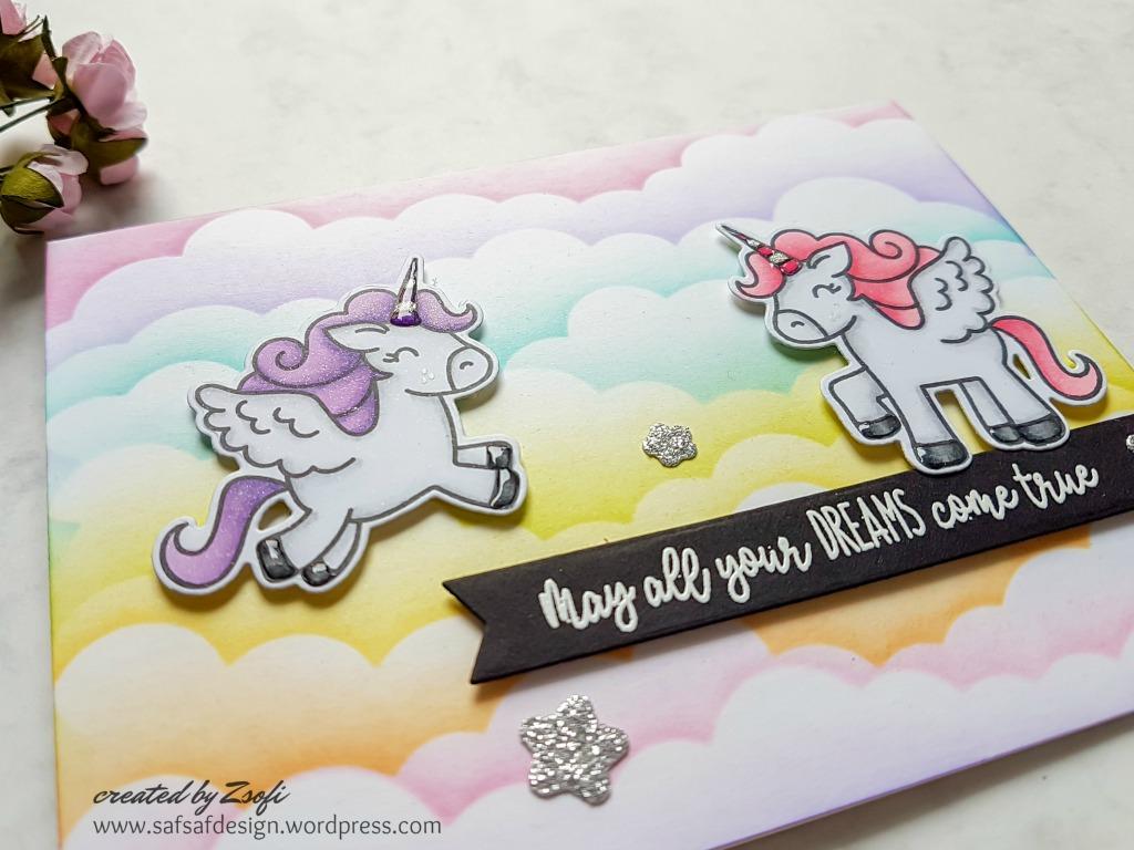AveryElle_unicorn_02