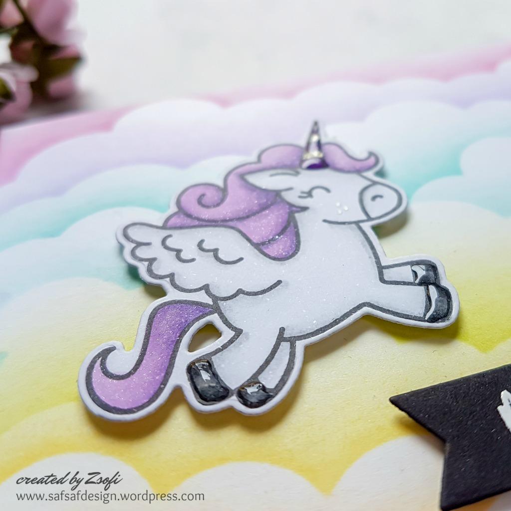 AveryElle_unicorn_03