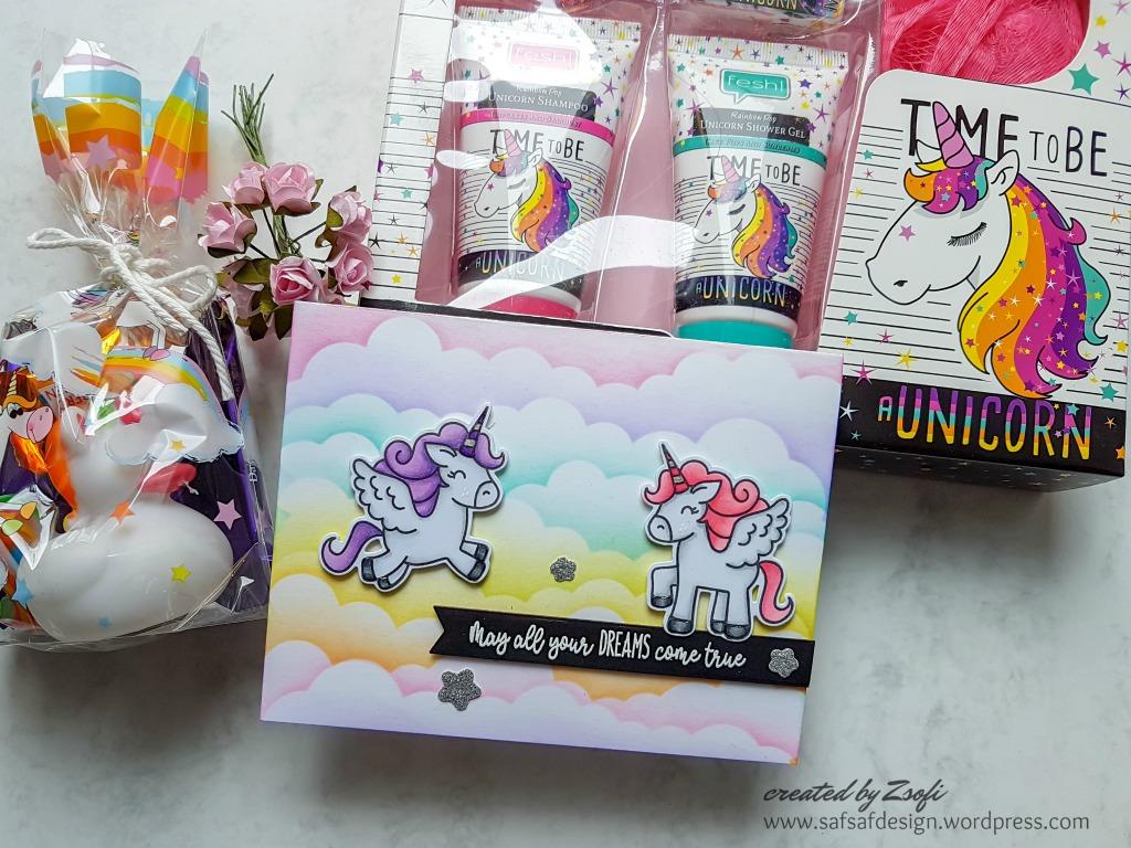 AveryElle_unicorn_05
