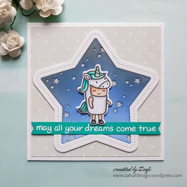 LF_unicorn_cardset_03