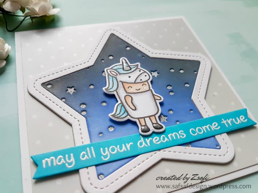 LF_unicorn_cardset_07