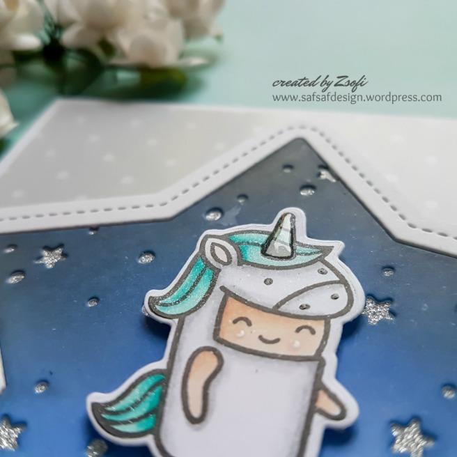 LF_unicorn_cardset_08