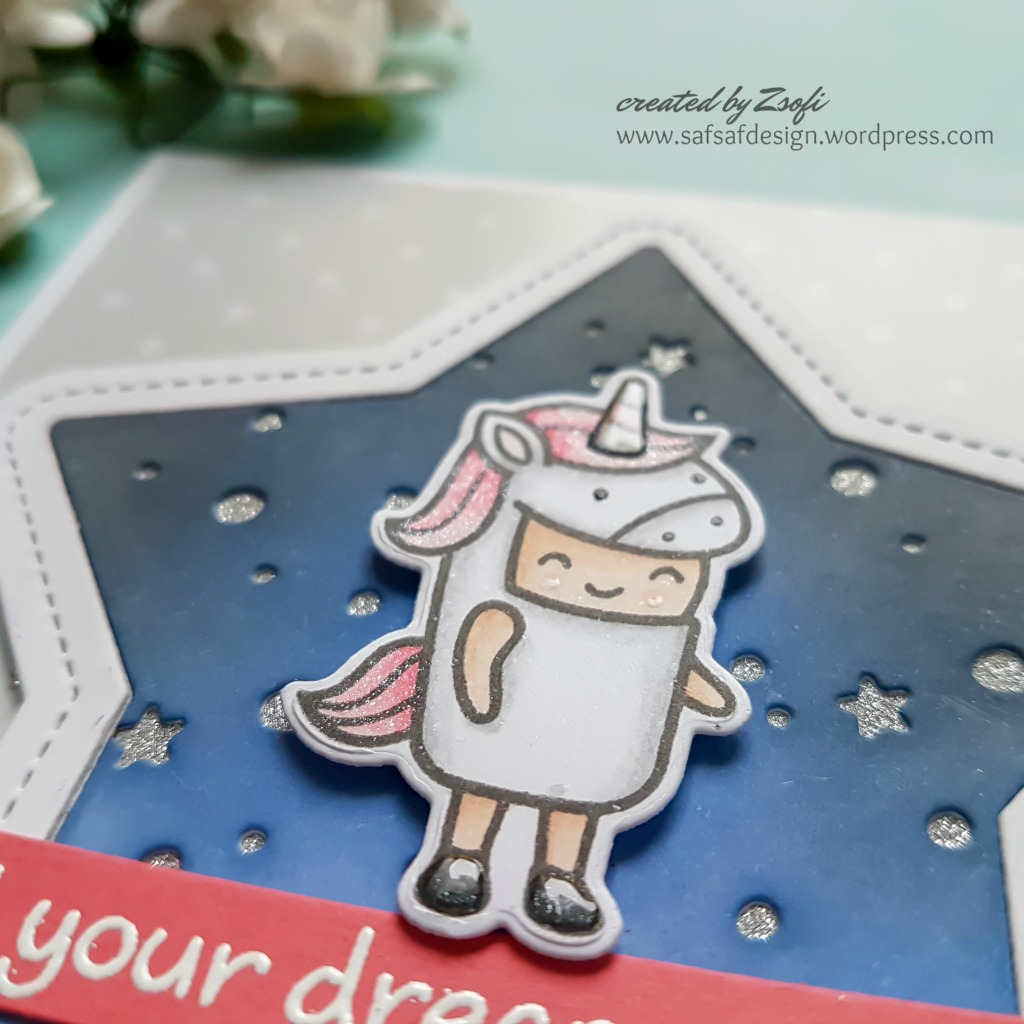 LF_unicorn_cardset_09