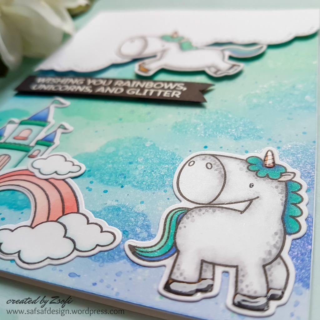 MFT_unicorn_04