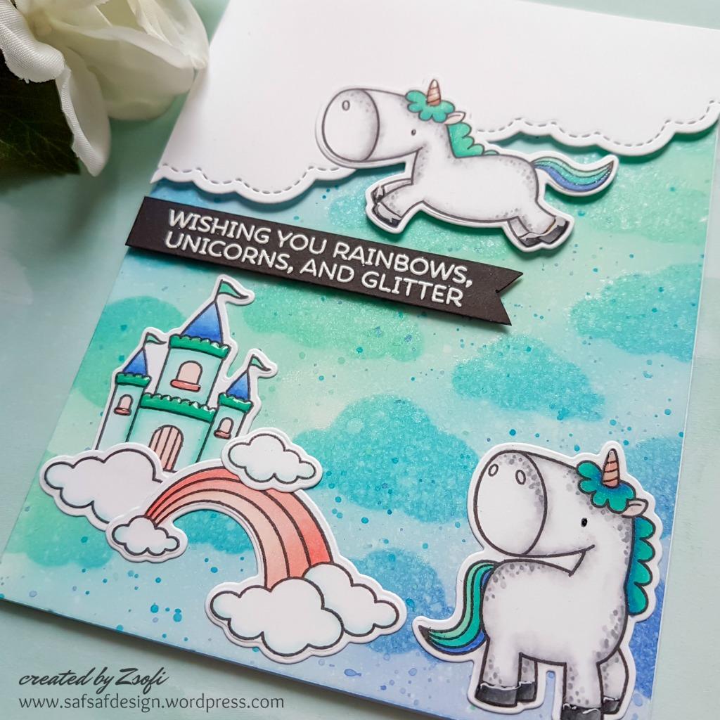 MFT_unicorn_06