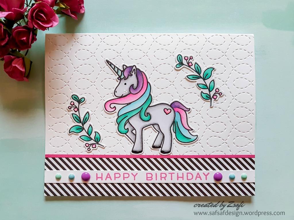 N&T_unicorn_01