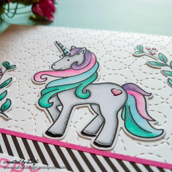 N&T_unicorn_02