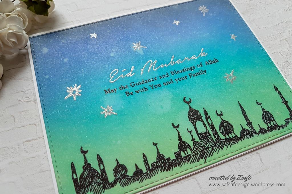 eid2018_04