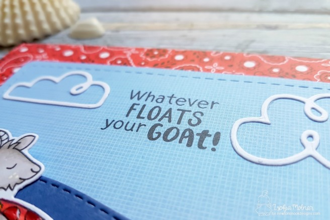 floaty_goat_zsm_02