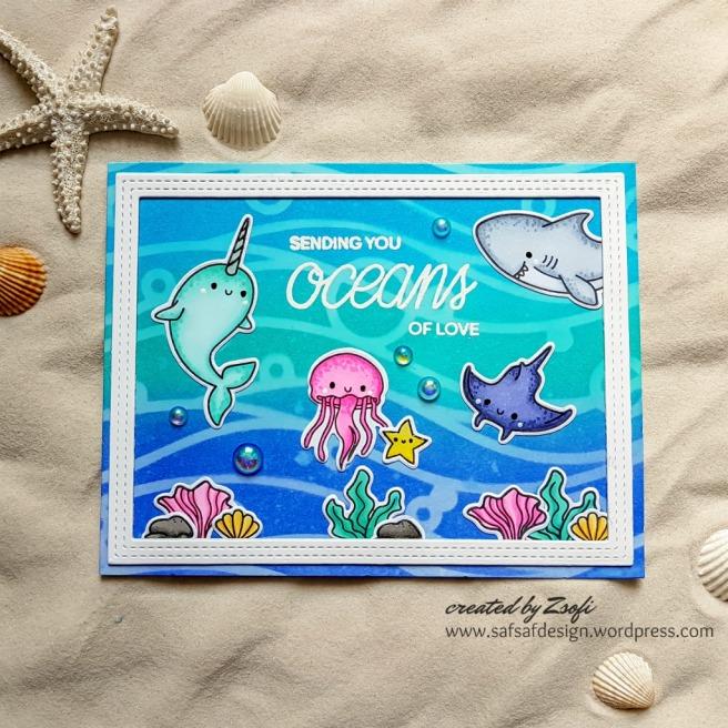 HeffyDoodle_ocean_01