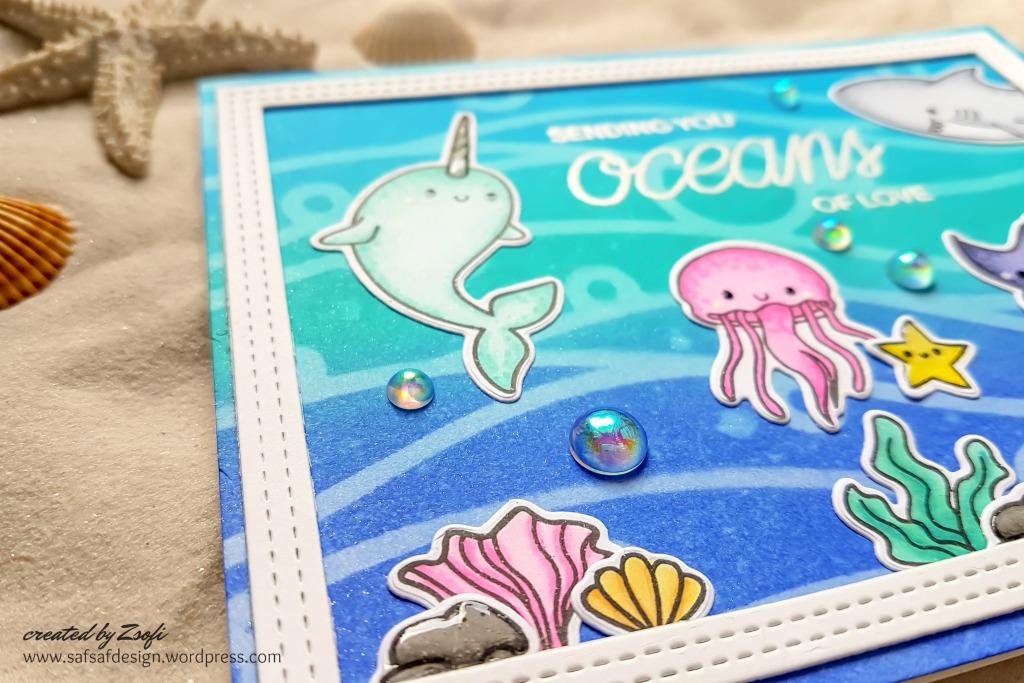 HeffyDoodle_ocean_02