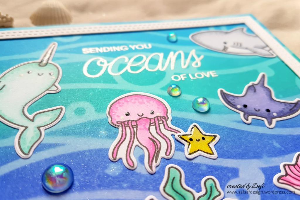 HeffyDoodle_ocean_04