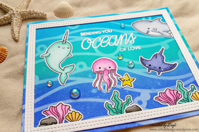 HeffyDoodle_ocean_06