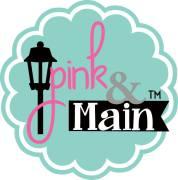 P&M_logo