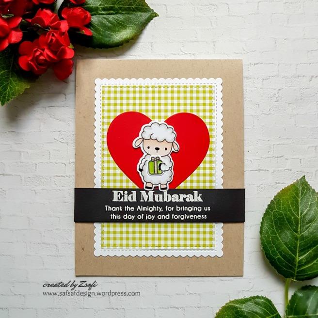 Eid_01IG