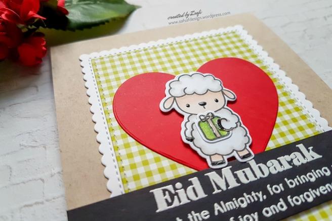 Eid_02