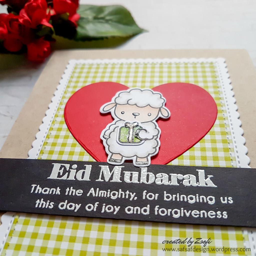 Eid_03