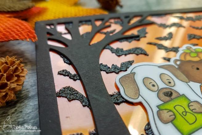 halloween_trio_zsm02