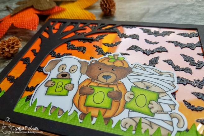 halloween_trio_zsm03