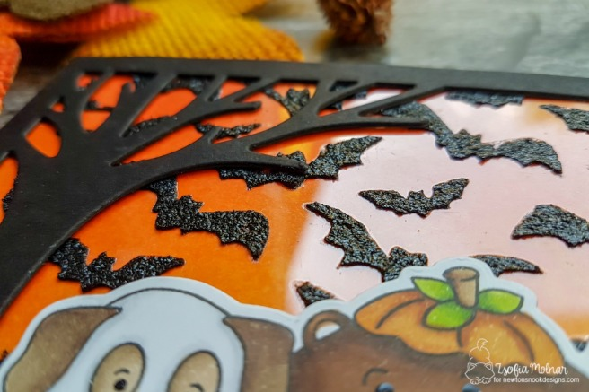 halloween_trio_zsm05
