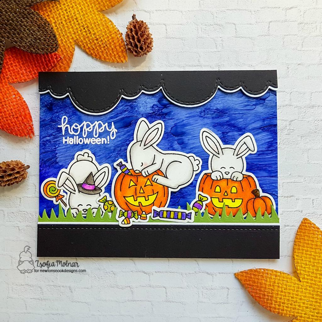 Hoppy_Halloween_zsm01IG