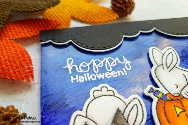 Hoppy_Halloween_zsm02