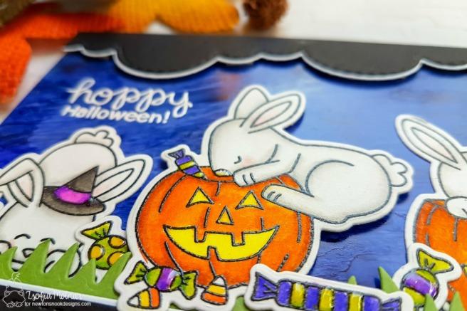 Hoppy_Halloween_zsm03