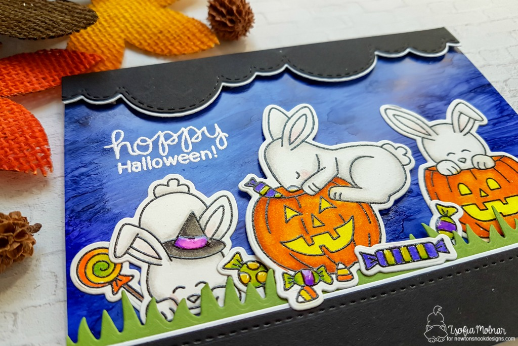 Hoppy_Halloween_zsm04