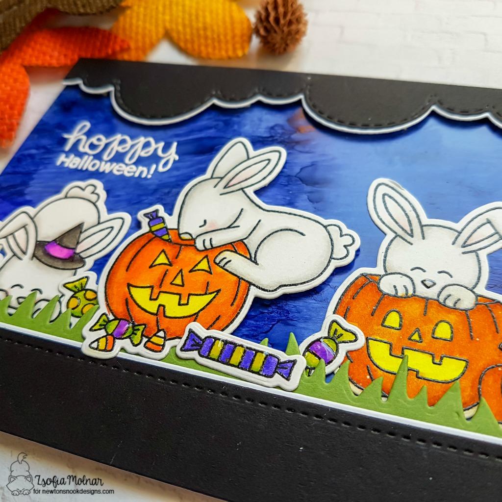 Hoppy_Halloween_zsm05