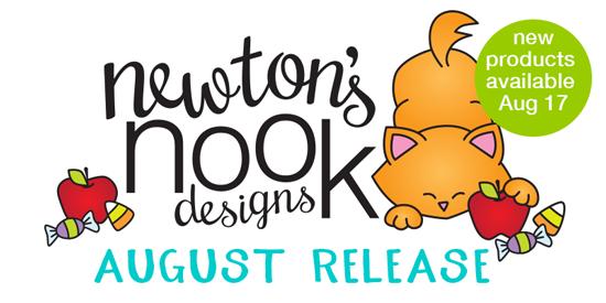 NND_ReleaseIcon_Aug18
