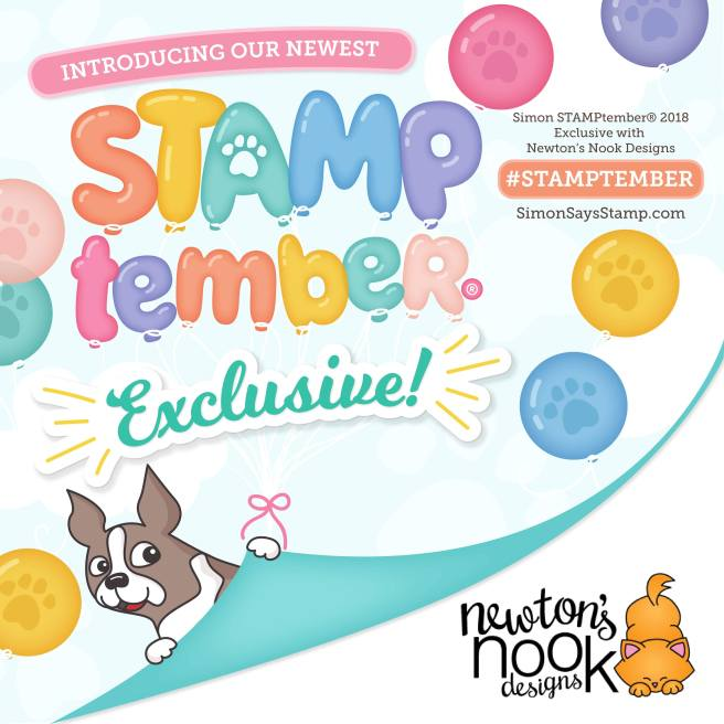 Newton's Nook Designs_STAMPtember 2018 Exclusives_1080-01