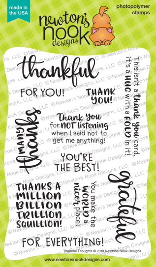 NN1809S04_ThankfulThoughts_PKG