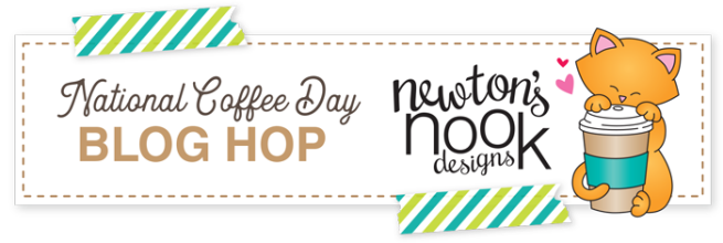 NND_CoffeeHop9.29.18_Long.png