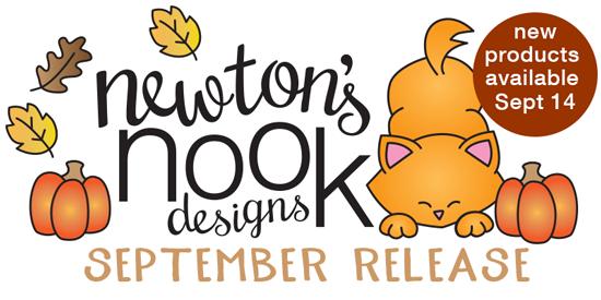 NND_ReleaseIcon2_Sept18