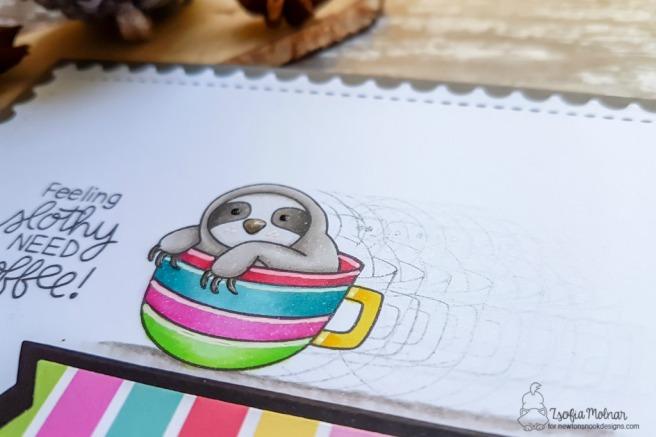 Slothy_coffee_zsm02