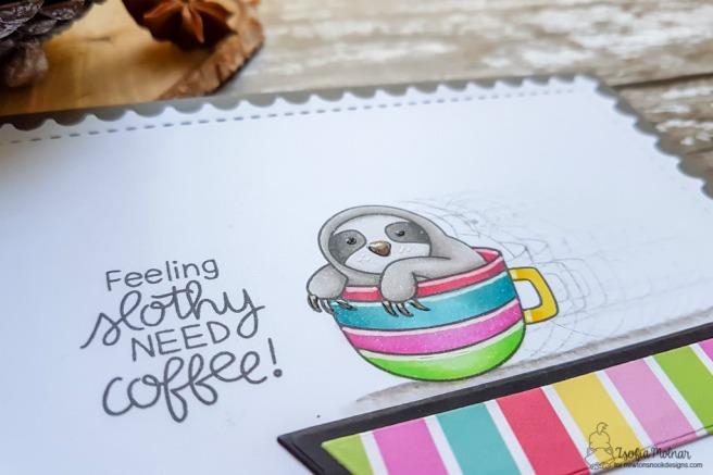 Slothy_coffee_zsm03
