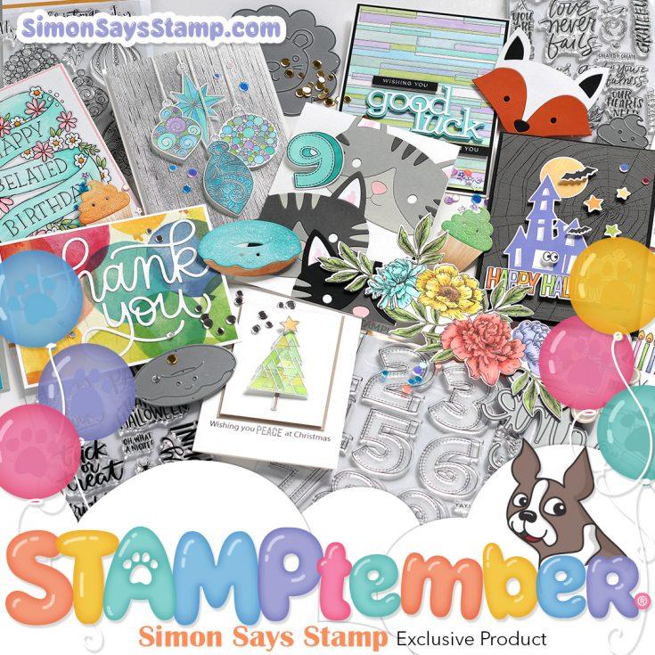 STAMPtember-1080x1080-1-1-735x735.jpg