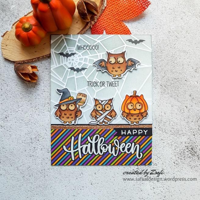 HalloweenCardSeries_CB_zsm01IG