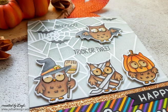 HalloweenCardSeries_CB_zsm03