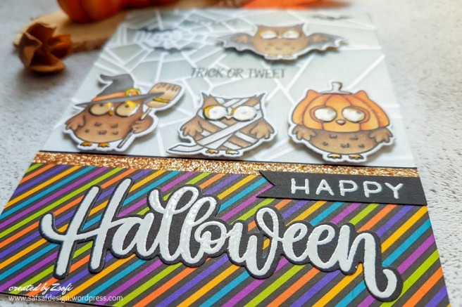 HalloweenCardSeries_CB_zsm04