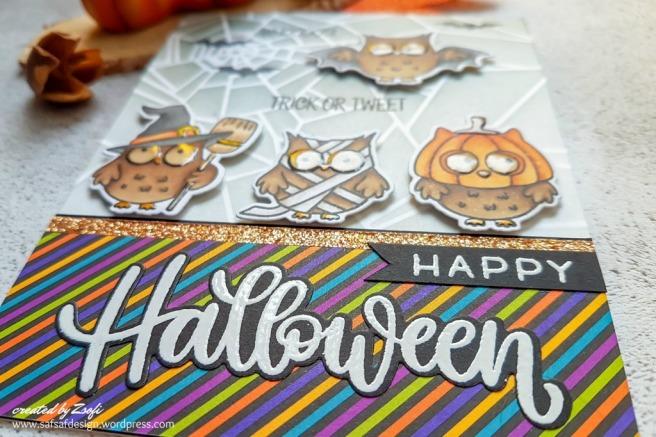 HalloweenCardSeries_CB_zsm04