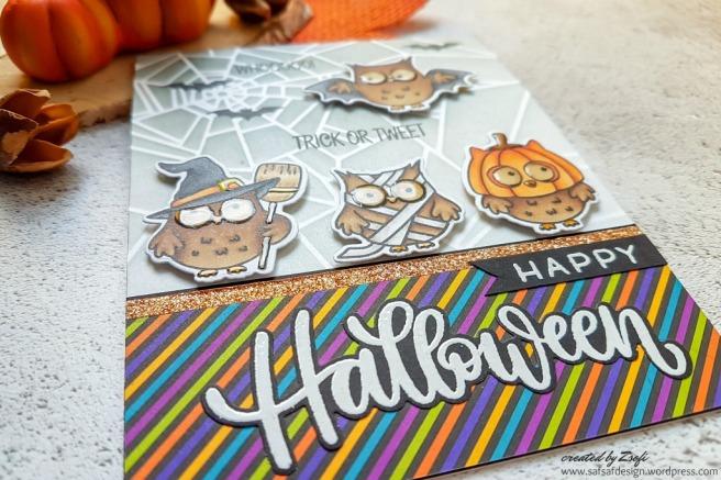 HalloweenCardSeries_CB_zsm05