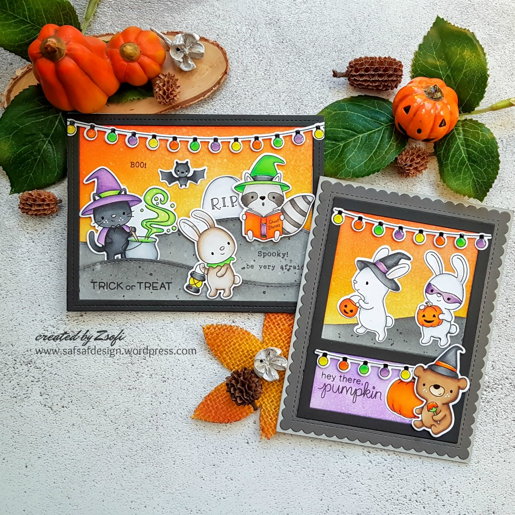 HalloweenCardSeries_HB_zsm01IG